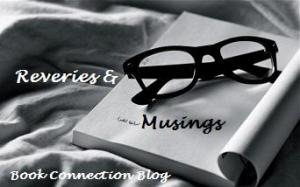 Reveries & Musings2