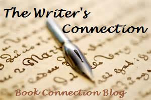 writer connection