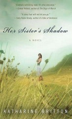 Her Sister's Shadow